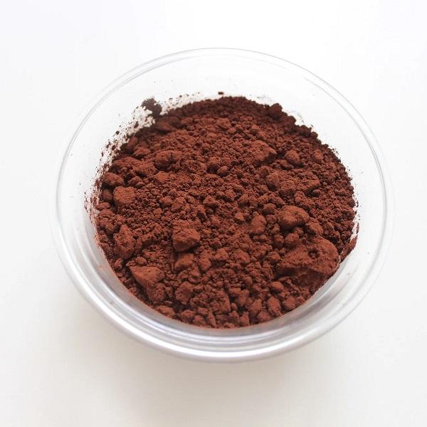 Theobromine Ingredient